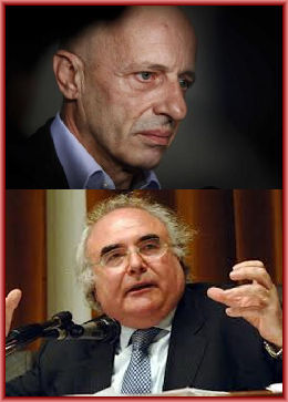Pubblicato il 31 ottobre 2012 da Claudio Cereda … che in ginocchio a Palazzo Madama. - sallustifarina
